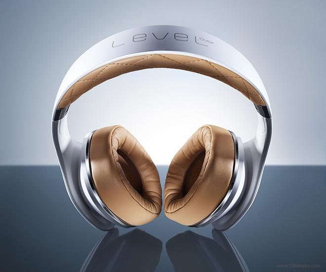 samsung head phone