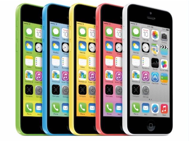 Apple_iPhone_5c_in_india