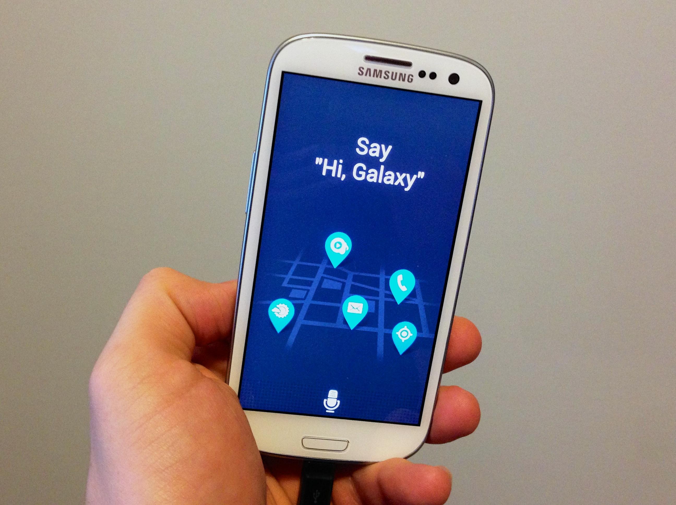 samsung-galaxy-S4-min-launch