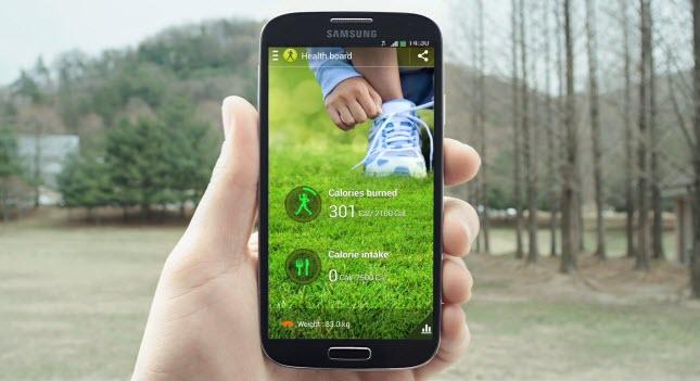 Samsung-Galaxy-S5-update