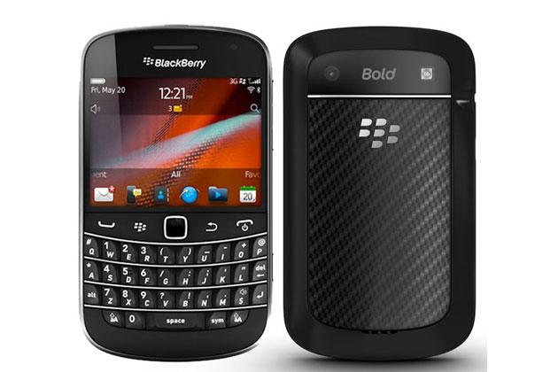 blackberry-dual-camera