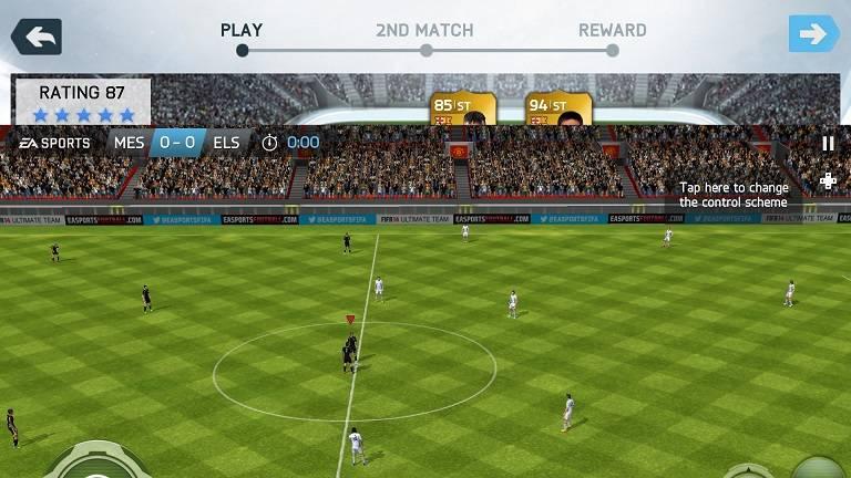 fifa-apps