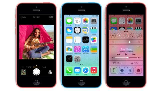 iPhone-5C-wallmart