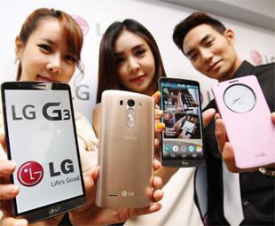 lg-g3-sale