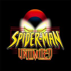 spider-man-unlimited-logo