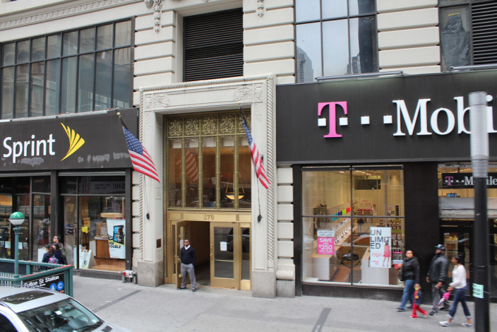 sprint-n-t-mobile-acquisition