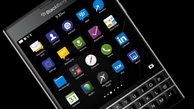 BlackBerry-Passport-screen
