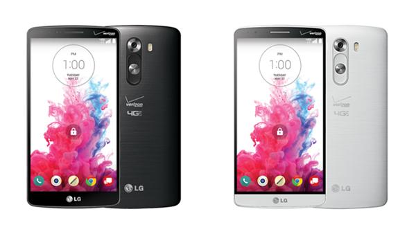 LG-G3-sprint