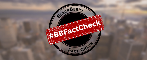blackberry-fact-check-portal