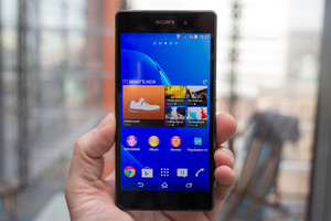 sony-xperia-z2-tricks