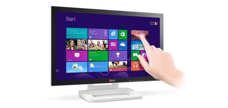 win8-touch-screen