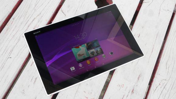 sony-experia-z3-tablet