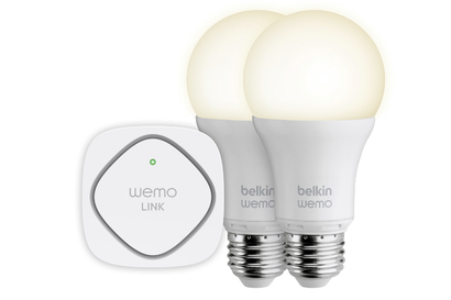 belkin-wemo-smart-led-bulbs