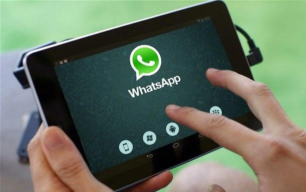 WhatsApp-download