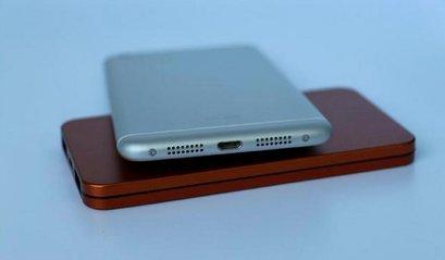 Lenovo-Sisley-iPhone-copycat