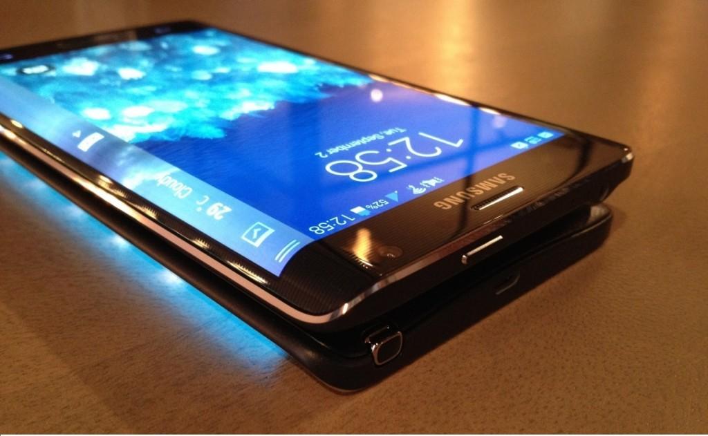 снять мобильный телефон в доминикане цена Боня стала