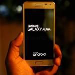 Samsung-Galaxy-Alpha
