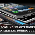 top-10-smartphones-coming-to-pakistan-during-2017
