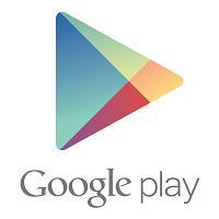 google-play-store-2016