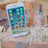 iPhone 7 review and price in pakistan