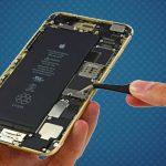 mobile repairing tutorials in urdu